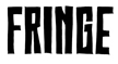 Fringe Logo w