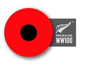 WW100_NZ_Symbol